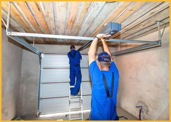 Community Garage Door Repair Service Sykesville, MD 410-881-0239